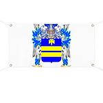 Holtham Banner