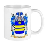 Holtby Mug