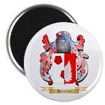 Holstein Magnet