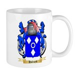 Holroyd Mug