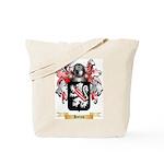 Holms Tote Bag