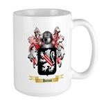 Holms Large Mug
