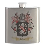 Holms Flask