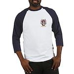 Holmes Baseball Jersey