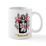 Holmes Mug
