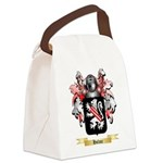 Holme Canvas Lunch Bag
