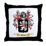 Holme Throw Pillow