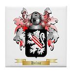 Holme Tile Coaster