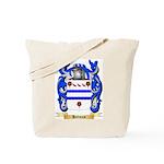 Holman Tote Bag