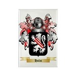 Holm Rectangle Magnet (10 pack)
