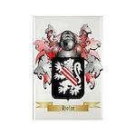 Holm Rectangle Magnet (100 pack)