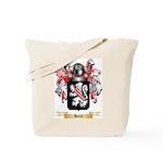 Holm Tote Bag