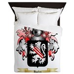 Holm Queen Duvet
