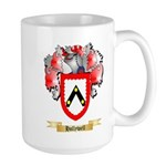 Hollywell Large Mug