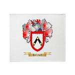 Hollywell Throw Blanket