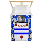 Hollyman Twin Duvet