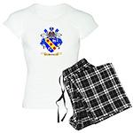 Hollyer Women's Light Pajamas
