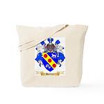 Hollyer Tote Bag