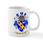 Hollyer Mug
