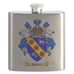 Hollyer Flask