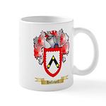 Hollowell Mug