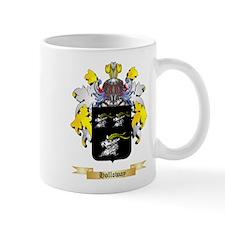 Holloway Mug