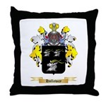 Holloway Throw Pillow