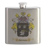 Holloway Flask