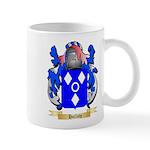 Hollow Mug