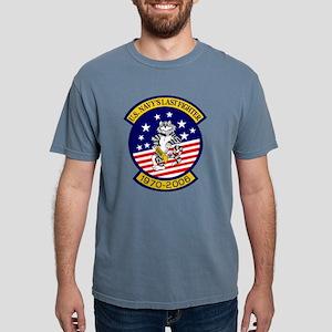 00_01_tomcat_last_tomcat T-Shirt