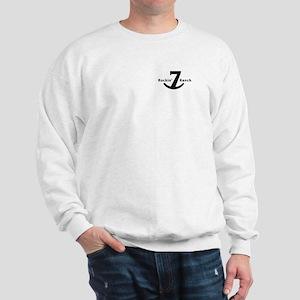Pest Control Sweatshirt