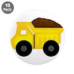 Dump Truck 3.5