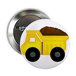 Dump Truck 2.25
