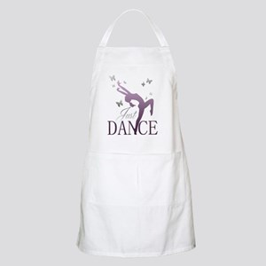 Just Dance, Butterflies Apron