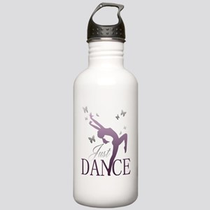Just Dance, Butterflie Stainless Water Bottle 1.0L