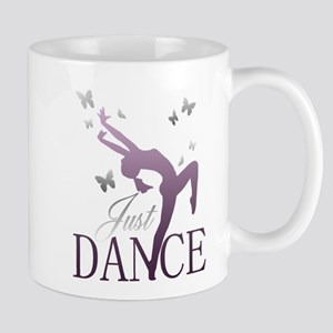 Just Dance, Butterflies Mugs