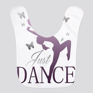 Just Dance, Butterflies Bib