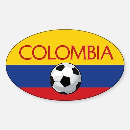 Colombia Soccer Car Accessories   Auto Stickers, License Plates ...