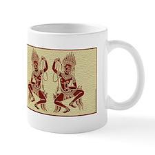 Angkor Artwork Mug
