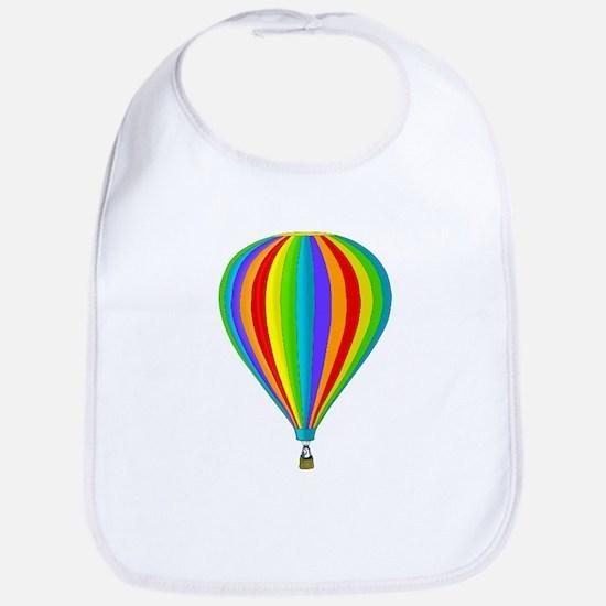 Balloon Bib