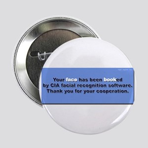 Face Booked Button