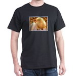 I'm Not Food Dark T-Shirt