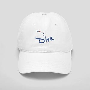 Dive Cap
