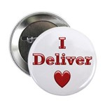Deliver Love in This 2.25