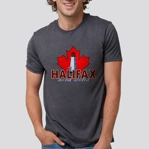 Halifax Lighthouse T-Shirt