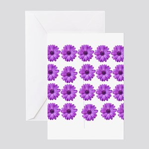 sweet flower Greeting Cards