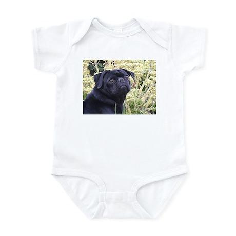 SugarRay Infant Bodysuit