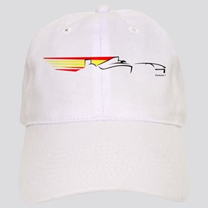 Formula 1 Spain Cap
