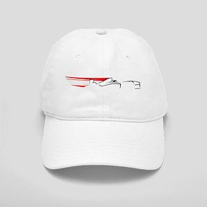 Formula 1 Austria Cap