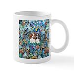 PS-TwoCavaliers Mug